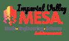 ivmesaprogram.org Blog